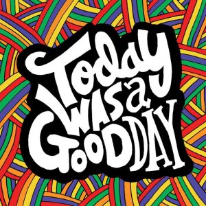 Good Day via ImagesBuddy