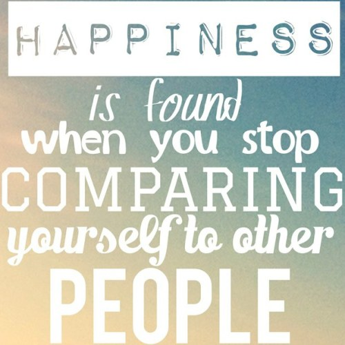 be-happy-be-yourself-happiness-inspiring-quotes-favim-com-1221373
