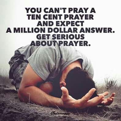 67ab41c19187c32e461542aeff8d0782-tiger-eyes-rosary-prayer